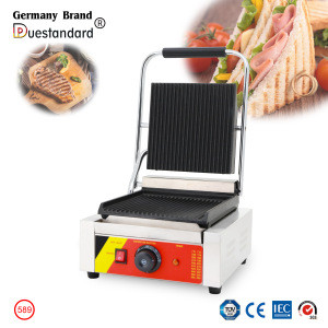 Electric Panini grill /sandwich maker/bread maker with factory prices