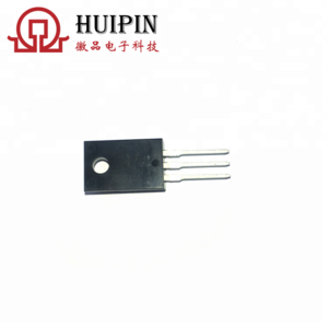 Hot and factory PC power mosfet transistors
