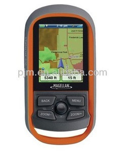 Hot selling model eXplorist 310 MAGELLAN hand held GPS