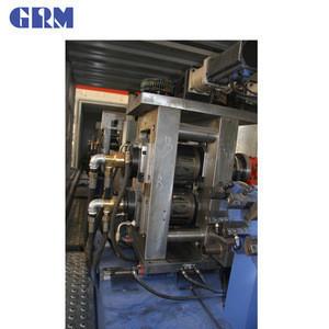 Intermediate rolling mill for Mild Steel & Carbon Steel