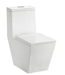 JOYEE toilet suite vip toilet european toilet price india
