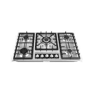 Made in China modern gas cooktop