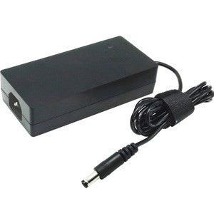 Modern Style Adaptor AC Ip44 16.8V Power Travel Charger Adapter For Lenovo Laptop
