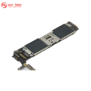 Replacement Main Motherboard Manufacturers Best Cheap Motherboard,Logic Board For Smartphone