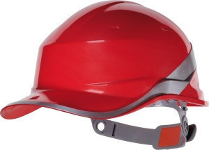 Safety Helmet Construction/ABS safety helmet/Industrial/Breathable Safety Helmet Hard Hats