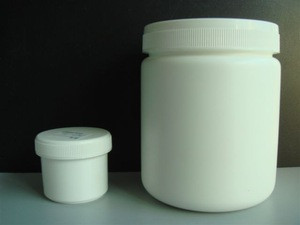 Slimming Massage cream