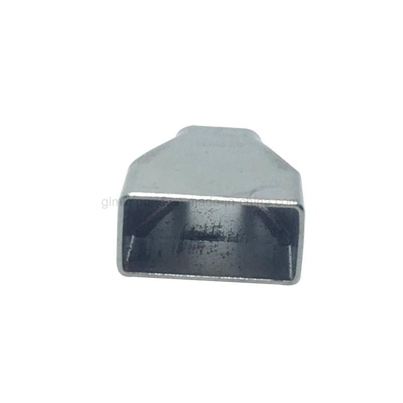 SUS304 Stainless Steel USB Cover Custom Made USB House