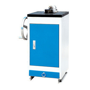 VU-2Y Metal Impact Specimen Gap Broaching Machine with Hydraulic Automatic