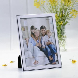 Wall Picture Frames For Home Decor 5R