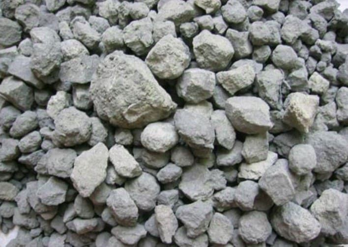Good price for cement clinker from Vietnam! Clinker Vietnam at competitive price! Wholesale for white clinker export to EU