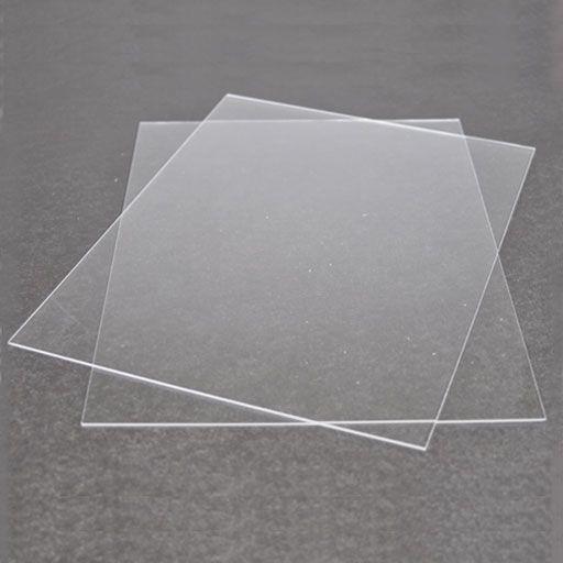 Acrylic sheet,Cast acrylic  sheet 1220*244mm *3mm clear