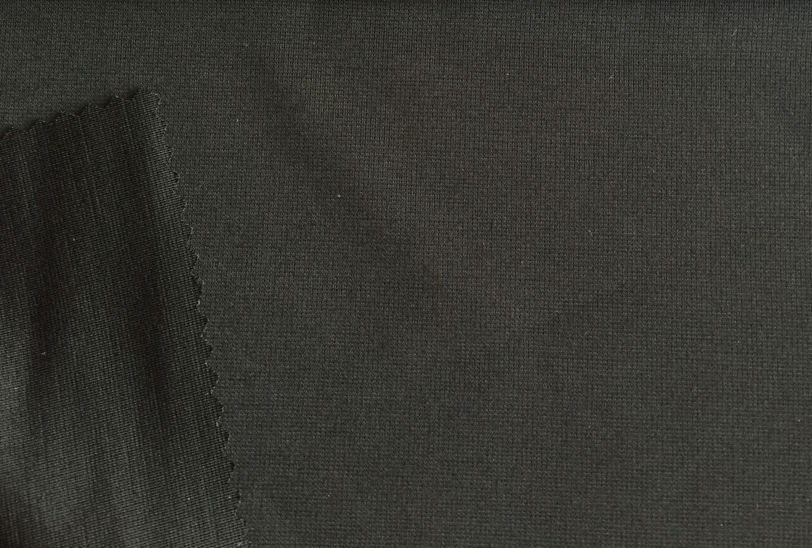 50s imitation tencel roma fabric