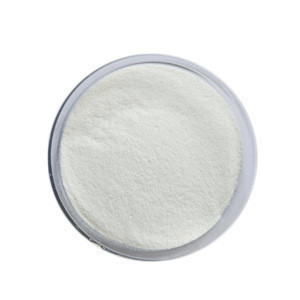 100% Natural Pharmaceutical Raw Material L-Carnitine Powder for Weight Loss