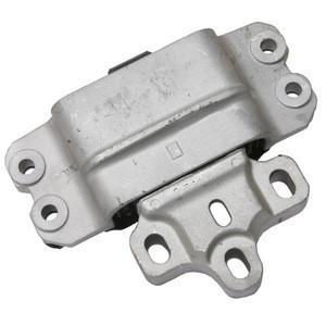 1K0199555Q 1K0 199 555 Q spare parts engine mount for Audi A3 Volkswagen Golf GTI Jetta
