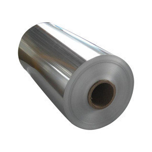 Aluminium alloy foil wholesale China manufacture supplier aluminum foil for dishes and kitchen use