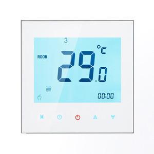 BECA Factory price Underfloor Heating Wifi Thermostat