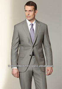 Best Selling Italian Men's Suits