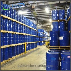 Chemical Raw Material 99.9% Dimethyl Formamide/DMF