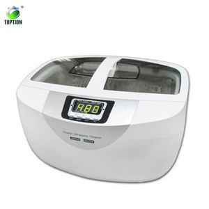 China Optical Ultrasonic Cleaner JP-008 - Clean Jewelry,Watch,Optics And Eyeglass