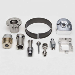 CNC laser cutting services with stainless steel/building electrical construction tools and equipment spare parts