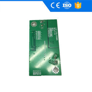Factory Direct Supply 24v 10a Massage Recliner Power Supply Unit Mining Circuit Board