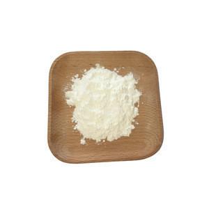 Good Quality Misoprostol Mifepriston Misoprostol CAS 59122-46-2
