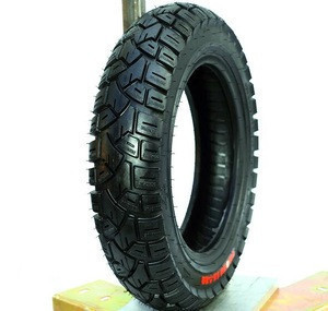Goodmate china top quality motorcycle tire 3.50-10  GM-1089