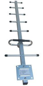 GSM Yagi Antenna