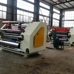 High precision cartoning machine automatic packaging lines