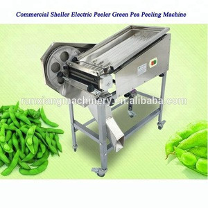 Homemade Green Peas Lima Bean Plans Pea Sheller For Sale India
