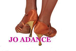 Latin dance shoes Latin dance shoes