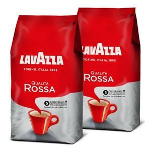 Lavazza Coffee All Brands