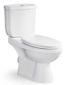 Low price high quality ceramic toilet push button