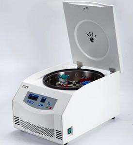 Medical laboratory   low speed centrifuge machine 5000rpm