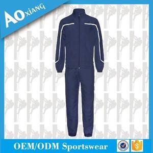 Mens / Womens Waterproof Breathable Promotion Windbreaker Jacket School Uniform Tracksuit