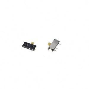 MK12C02 7P-12608 micro MP3 key toggle switch