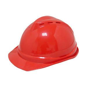 Most Popular High Quality V Model Types Of Safety Helmet Ce