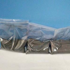 Nano chemical wc-co powder Tungsten Carbide Cobalt Powder