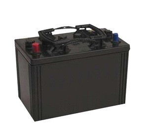 New product long cycle life provide stable power car auto battery