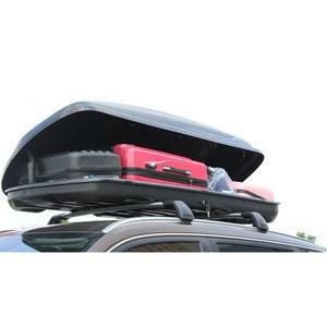 OEM Hot Sales Durable Waterproof Car Roof Box