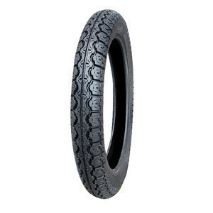 Off road tires motorcycle tyre tire 2 50 18 275 18 tires 27517 30018 3001-17 low price