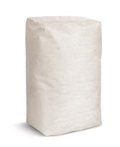 ORGANIC GLUTEN FREE Quinoa flour 25 kg bag -  MADE IN ITALY