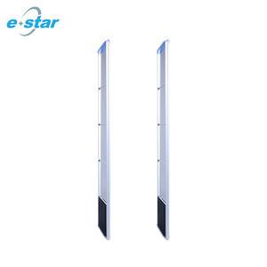 Suppliers of EAS MONO eas system gateway EST-750