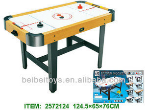 Table Air Hockey, Table Hockey, Ice Hockey Board Game Set