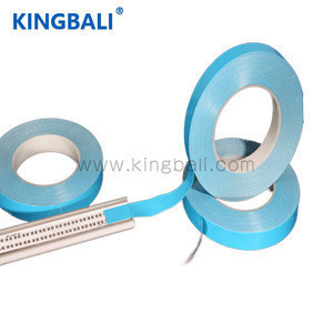 Tight Attaching 5mm Wide Double-Sided Tape For DDRLL Module
