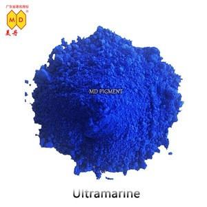 Ultramarine blue manufacturer P.B29 cheap inorganic pigment dark blue powder 462/463/464/465