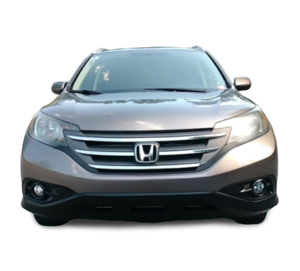 USED AUTOMOBILE USED CARS FROM JAPAN AND USA FOR SALE
