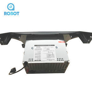Whole Sale Android Multimedia System Car Radio Stereo
