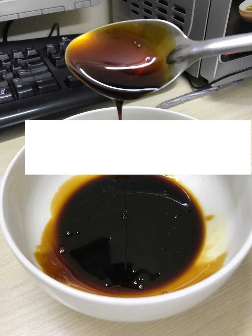 100% Best Raw Material Sugarcane Molasses (Brix Min 75%) With Vietnamese Origin From Vdelta