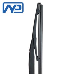 "10"" Car Rear Wiper Blades Back Windscreen Wiper Arm For HONDA XR-V 2015-2020 VEZEL 2015-2020 76730-T7J-H01"